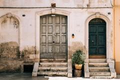 """Rivalutare punti di interesse storico: 8 nuovi spazi per """"Luoghi Comuni"""" in Puglia"""