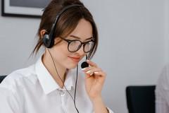 Regione Puglia cerca 126 operatori telefonici, domande entro il 10 novembre
