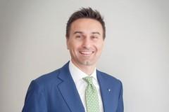 L'ad di Maiora (Despar Centro Sud) Pippo Cannillo tra i 100 Top Manager di Forbes Italia