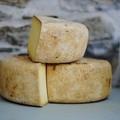 Record storico per l'export di formaggi in Puglia: +7,5%