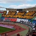 Derby Bari-Foggia, trasferta vietata ai tifosi rossoneri