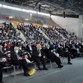A Taranto la settimana sociale della Conferenza Episcopale Italiana