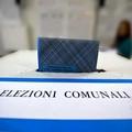 Ballottaggi, il centrosinistra  e M5S fanno il pieno in Puglia
