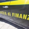Appalti illegittimi nella gestione dei rifiuti, sequestri per 20milioni di euro