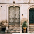 """Rivalutare spazi di interesse storico: 8 nuovi spazi per  """"Luoghi Comuni """" in Puglia"""