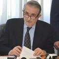 Mafia in Puglia: parla Giuseppe Volpe, ex Procuratore Capo della Repubblica di Bari