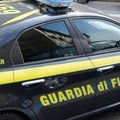 Banda di ragazzi aggredì i finanzieri, tre persone in manette a San Nicandro Garganico