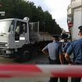 Palo del Colle, preso il presunto autore del tentato omicidio del 15 settembre