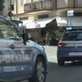 Madonnaro morto a Lecce, confessa un 29enne del Senegal