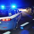 «Lo devo sparare», i poliziotti sventano un agguato a Foggia