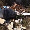 La Regione Puglia approva il Piano di gestione per i rifiuti urbani