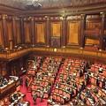 Il DDL Zan affossato in Senato, Emiliano: «Andiamo avanti e riproviamoci»