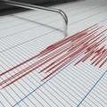 Terremoto in Albania, fenomeno avvertito anche in Puglia. Poco dopo scossa sul Gargano