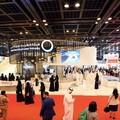 La Puglia protagonista a Expo Dubai 2021: domani la presentazione